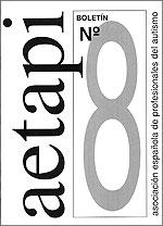 Obtener el PDF del boletín 8 de AETAPI.
