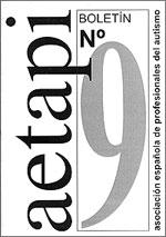 Obtener PDF, boletín 9 de AETAPI.