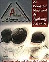 XI CONGRESO NACIONAL DE AUTISMO