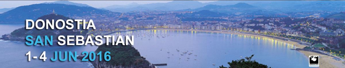Donostia-Congreso de AEPNYA