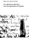 Los derechos del niño con discapacidad en España