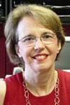 Ann Turnbull