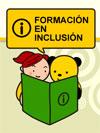 Autismo: Comprensión teórico e intervención educativa