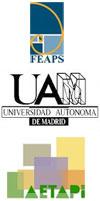Plan de formación FEAPS-UAM-AETAPI