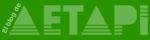 Blog de Aetapi