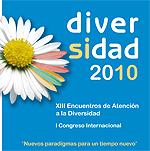 I Congreso Internacional de Atención a la Diversidad