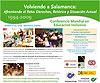 Conferencia mundial sobre educación inclusiva