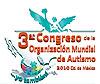 3º Congreso Mundial de Autismo