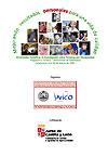 VII Jornadas Científicas de Investigación sobre Personas con Discapacidad.