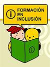 Formación en inclusión