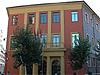 Rectorado Universidad de León