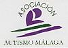 Asociación Autismo Málaga.